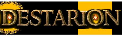 «Destarion» Сообщество игроков