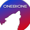 onebione